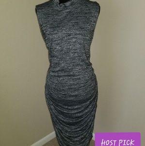 Boutique Dresses - ❣🍭HOST PICK🍭